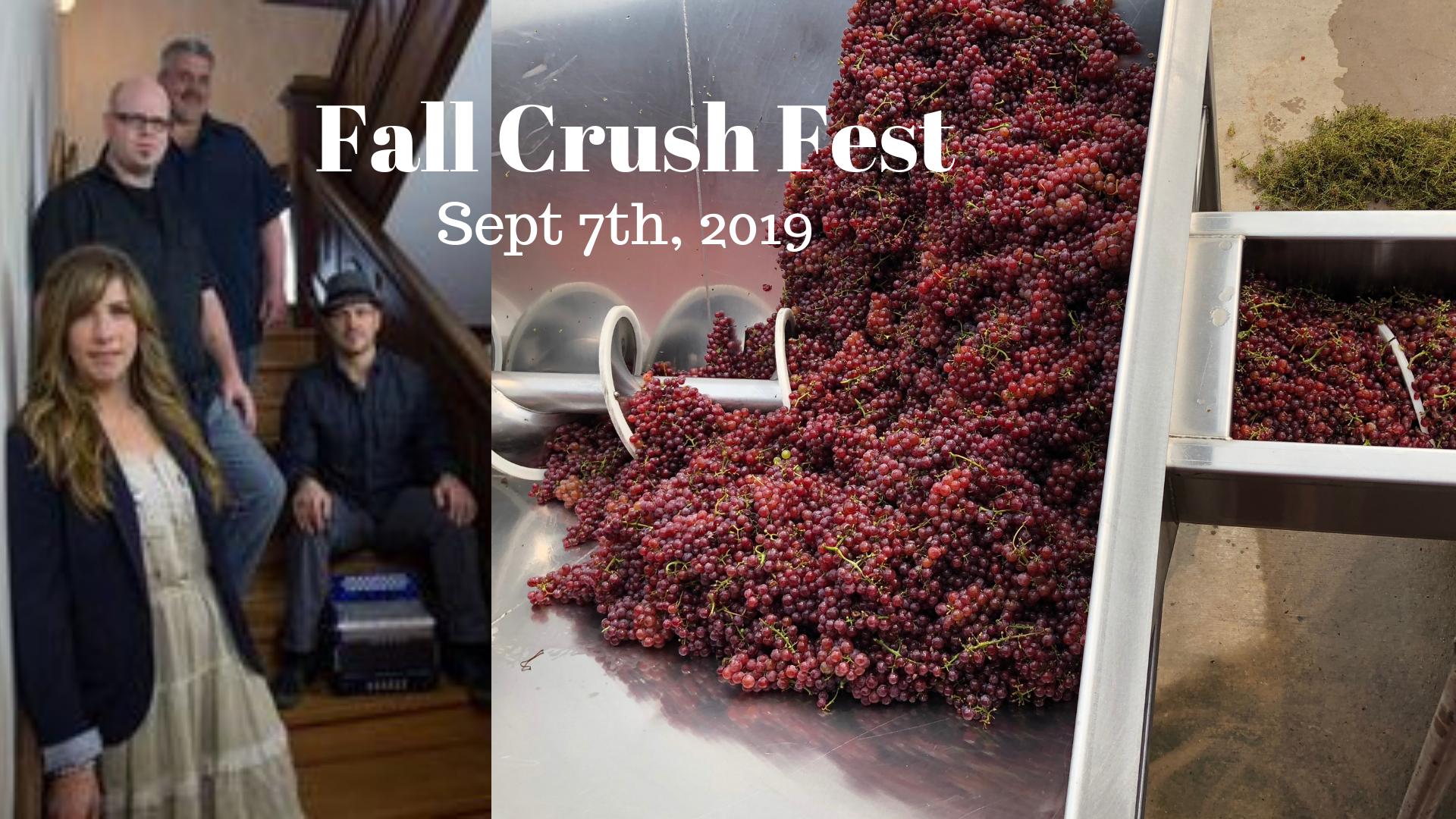 Fall Crush Fest Sept 7th, 2019.png