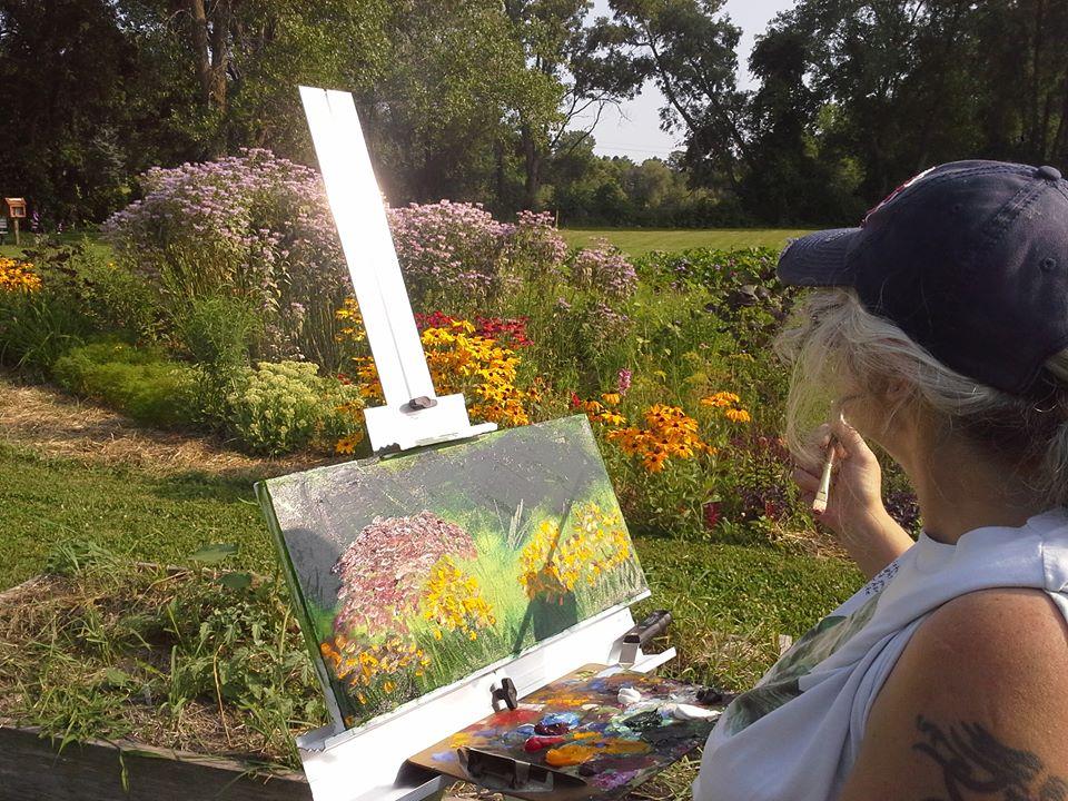 Laura Steinmetz painting.jpg