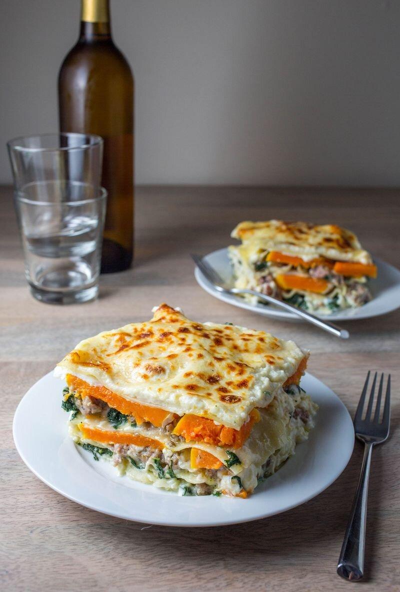 10.24.19 Butternut squash lasagne.jpg