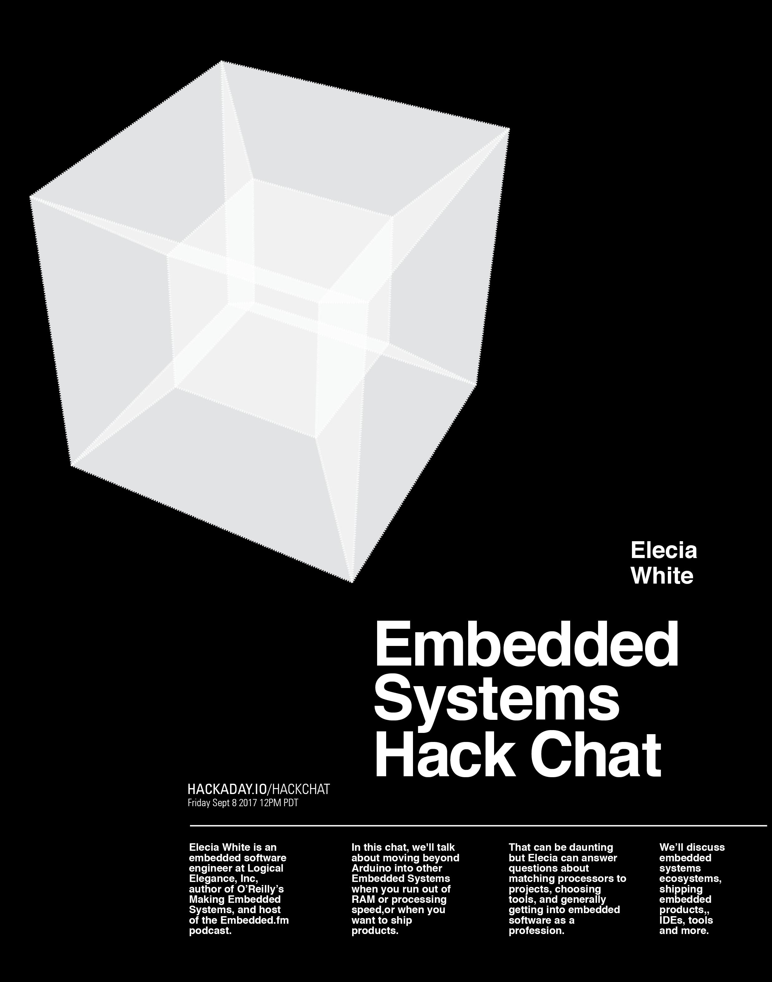 29EmbeddedSystemsHackChat1-01.png