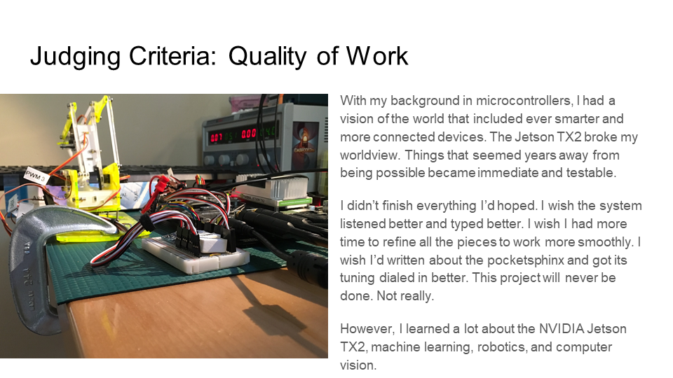 TyPEypt- A Robot That Types and Teaches — Embedded
