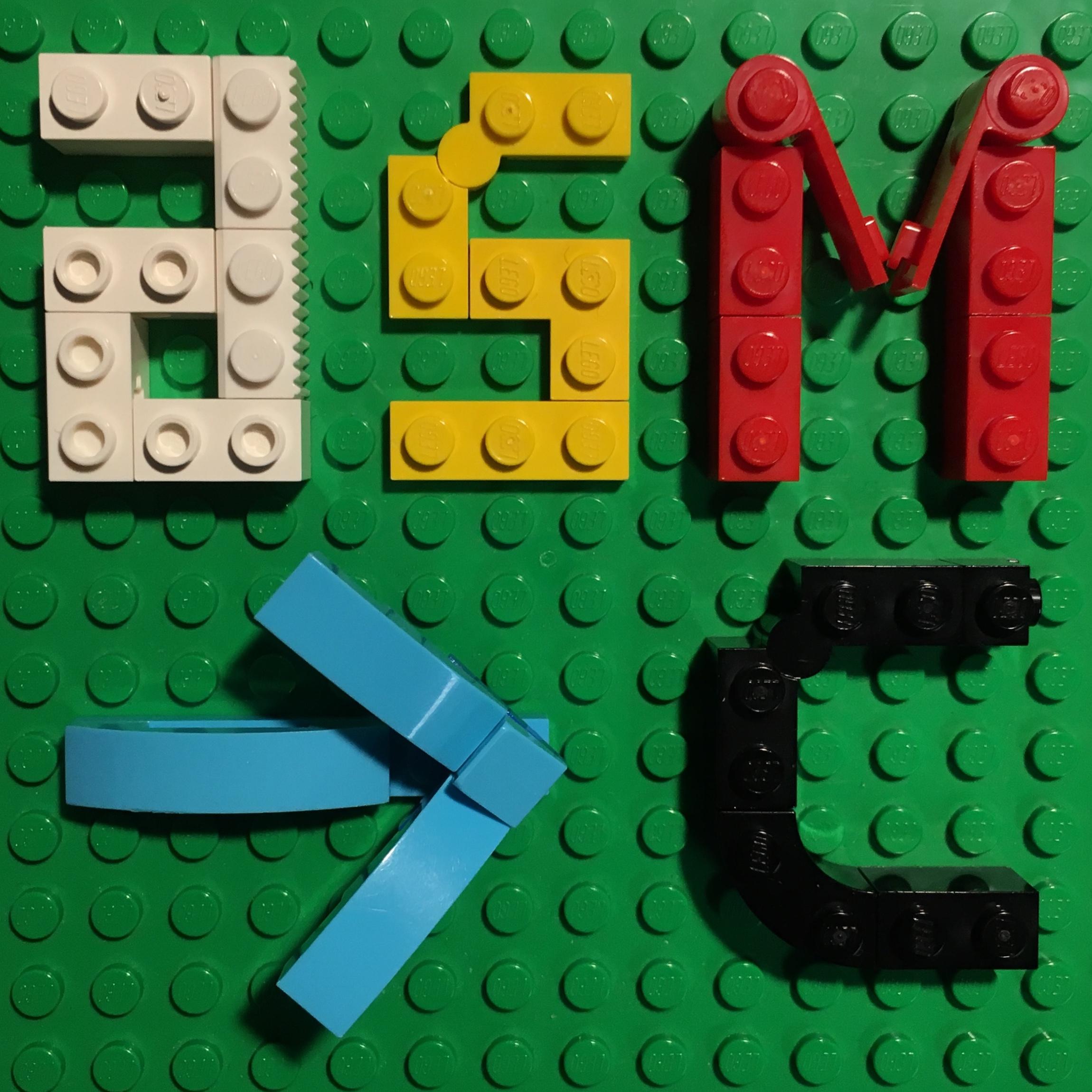 asm-to-c-lego