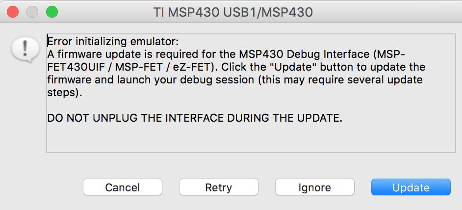 ccs8-msp430-update.png