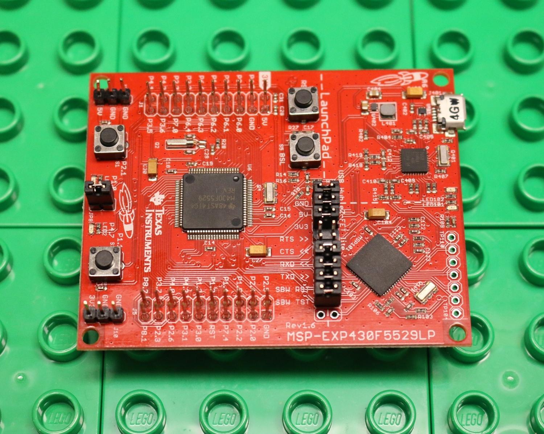 Embedded Software Engineering 101