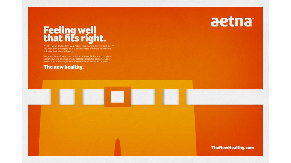 2-aetna_print_feeling_3.jpg