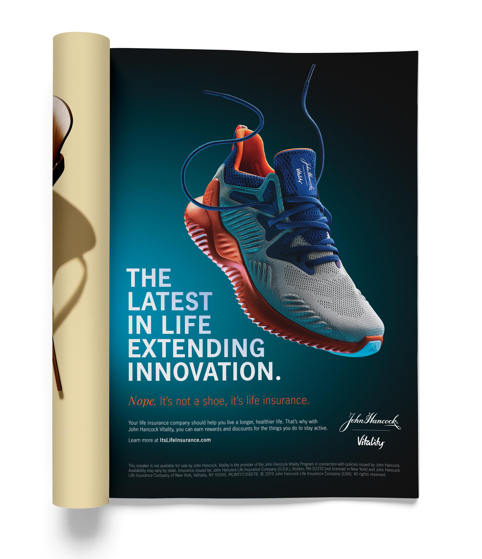 JHV_Shoe_Print.jpg