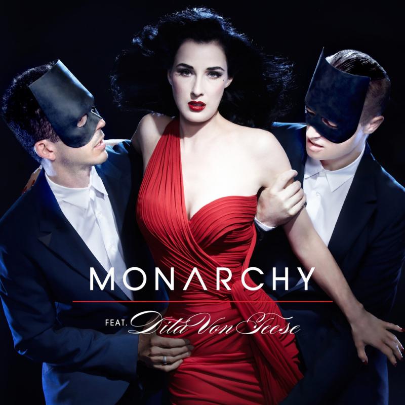monarchy-disintegration-2013-1200x1200.jpg