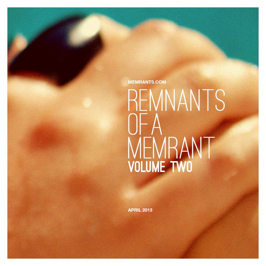 remnants2.jpg