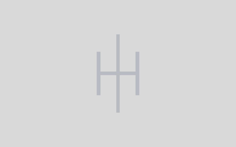 artemispsathas_SOHO800.jpg.002.jpeg
