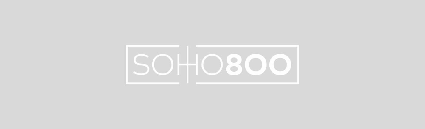 artemispsathas_SOHO800.jpg.001.jpeg
