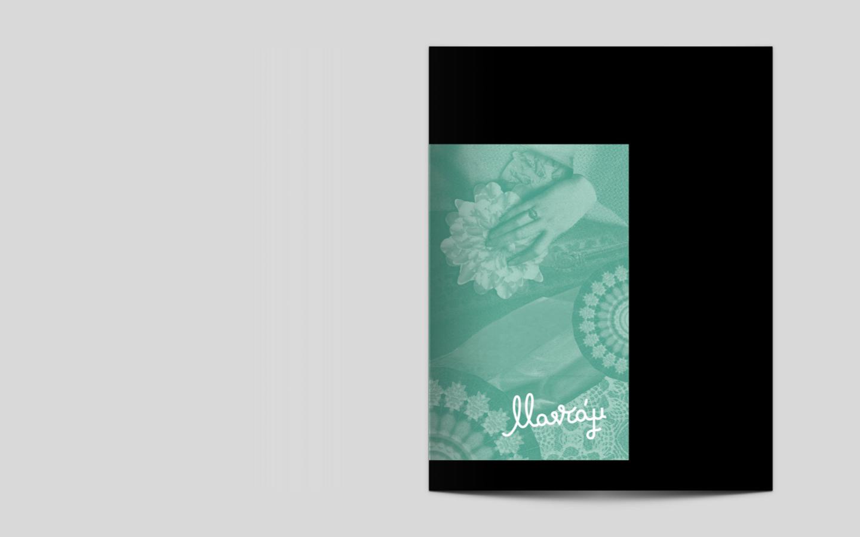 artemispsathas_madame_menu.001.jpeg