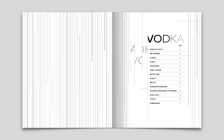 artemispsathas_madame_menu.004.jpeg