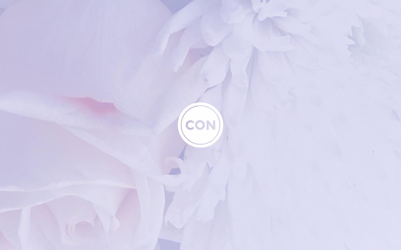 Branding for Constantinos Pelavas / Conbakes. 2018