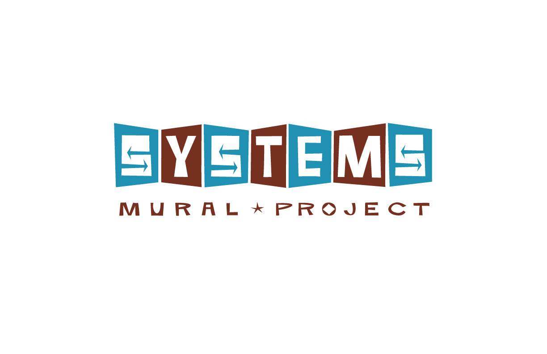 smp-logo-2011-copy.jpg