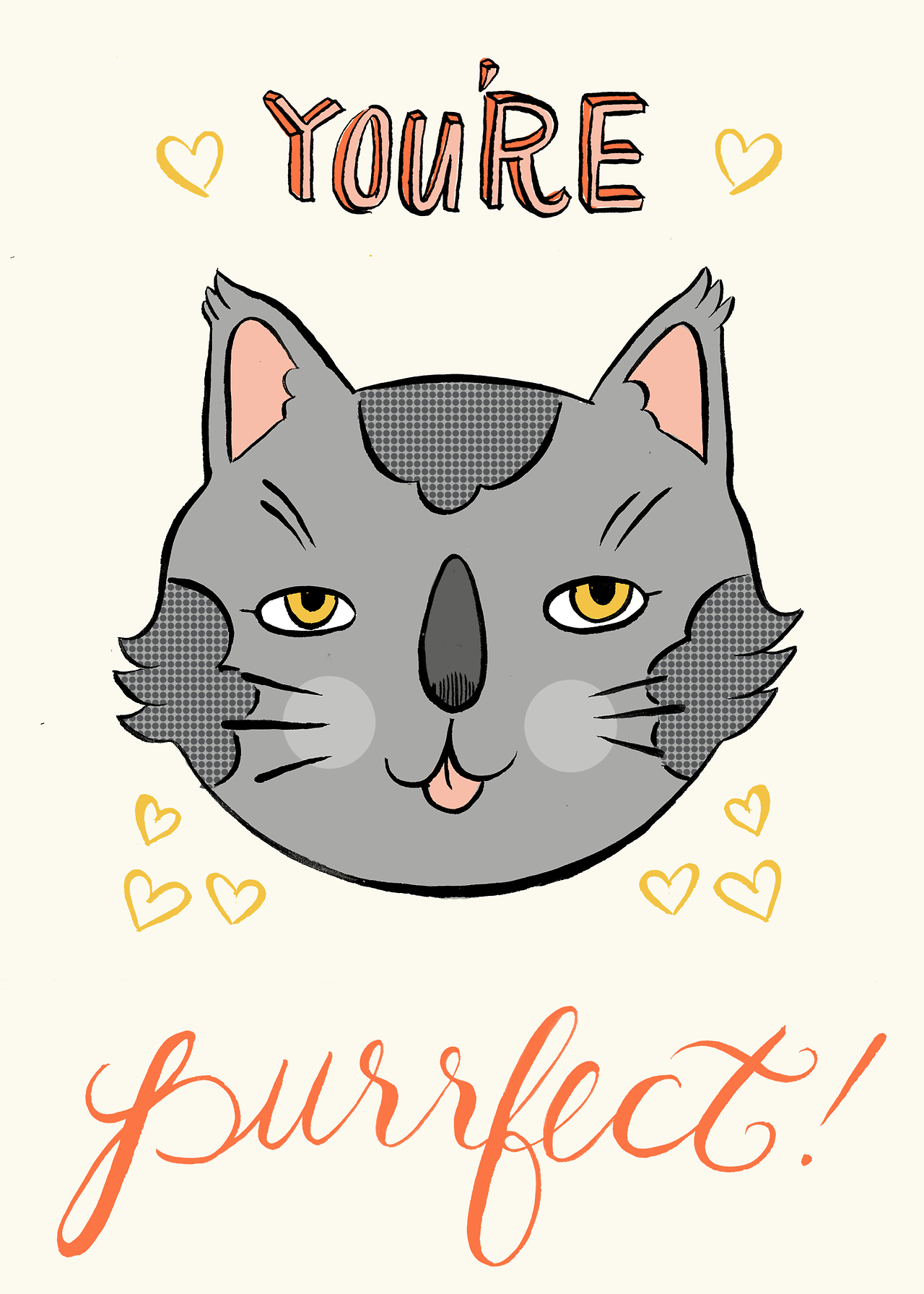 Tuesday Bassen Kitty Valentine.png