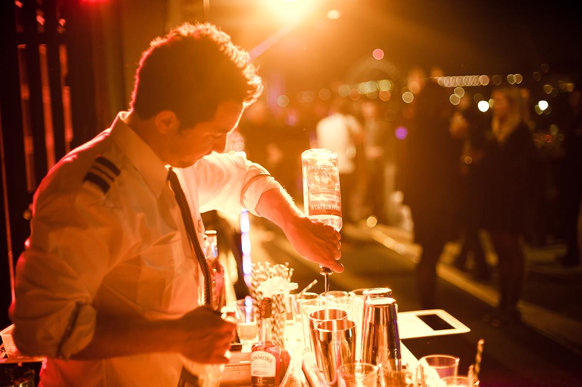 mobile bar hire sydney.jpg