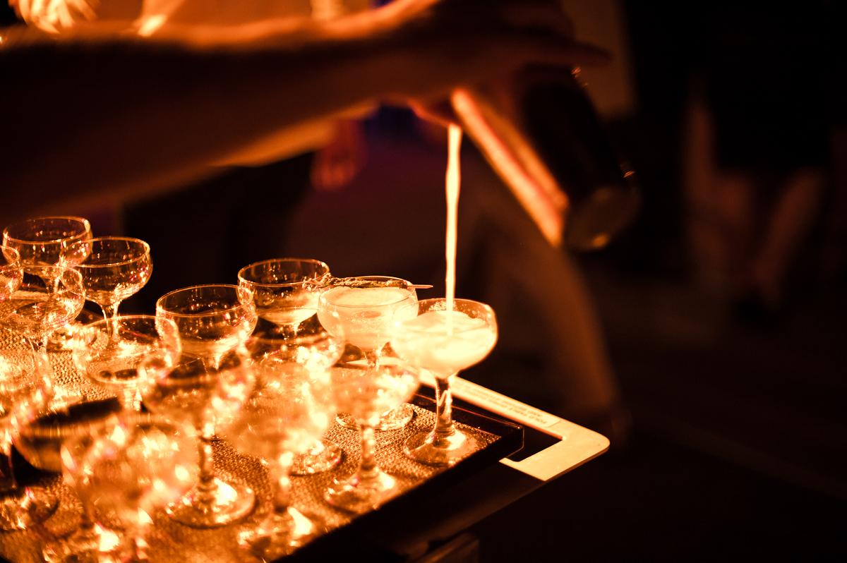 sydney's best cocktail.jpg