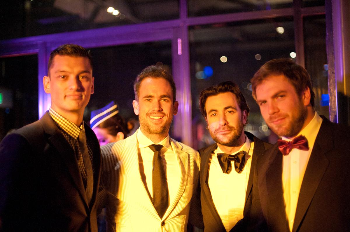 Trolley'd Bar Awards-106.jpg
