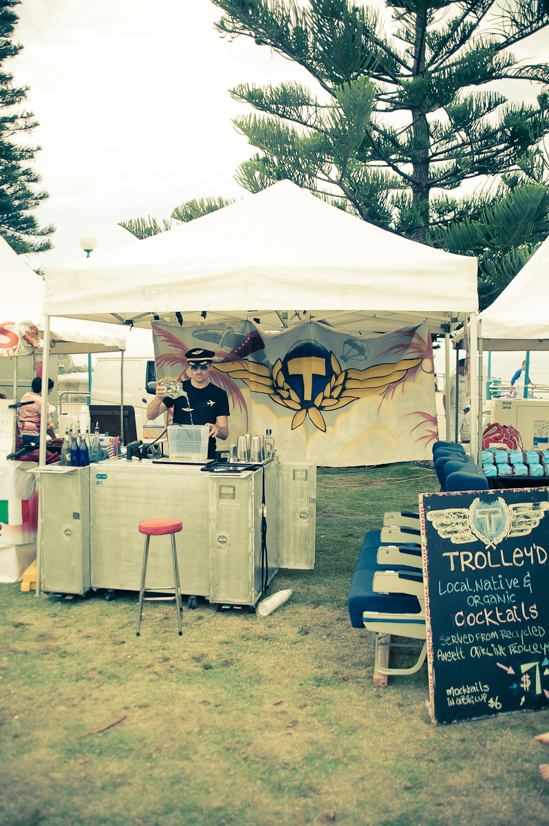 best mobile bar hire coogee.jpg