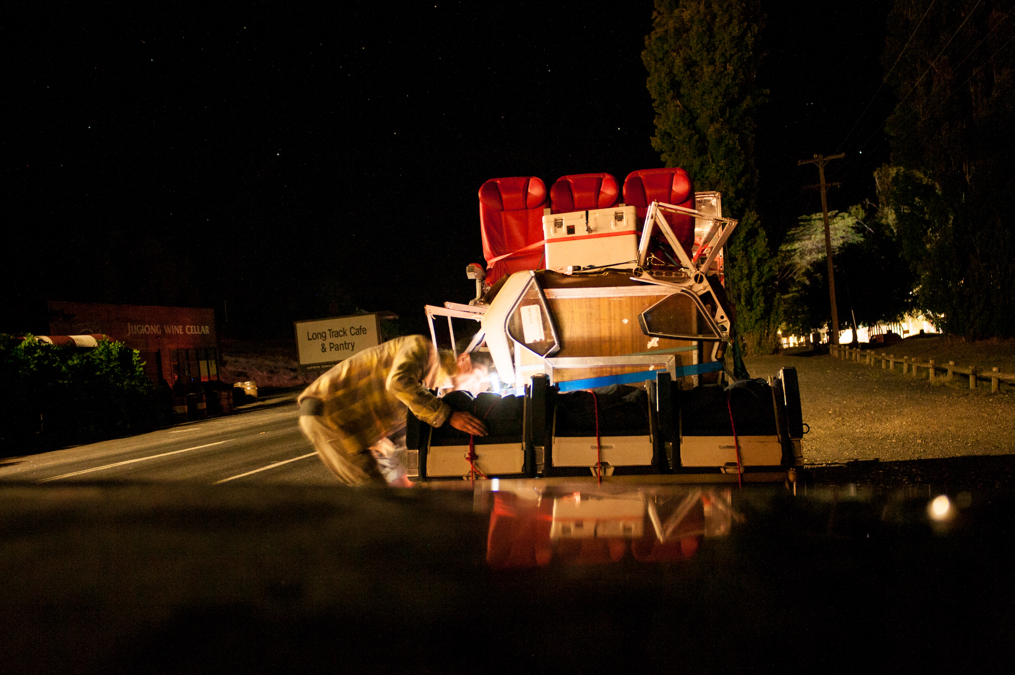 mobile backstage bar repairs.jpg