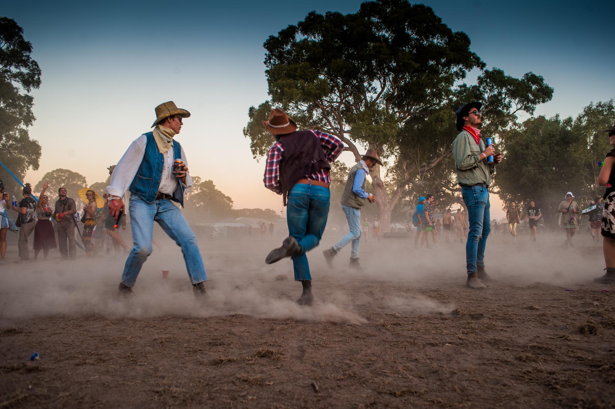 pitch festival cowboy trolleyd.jpg