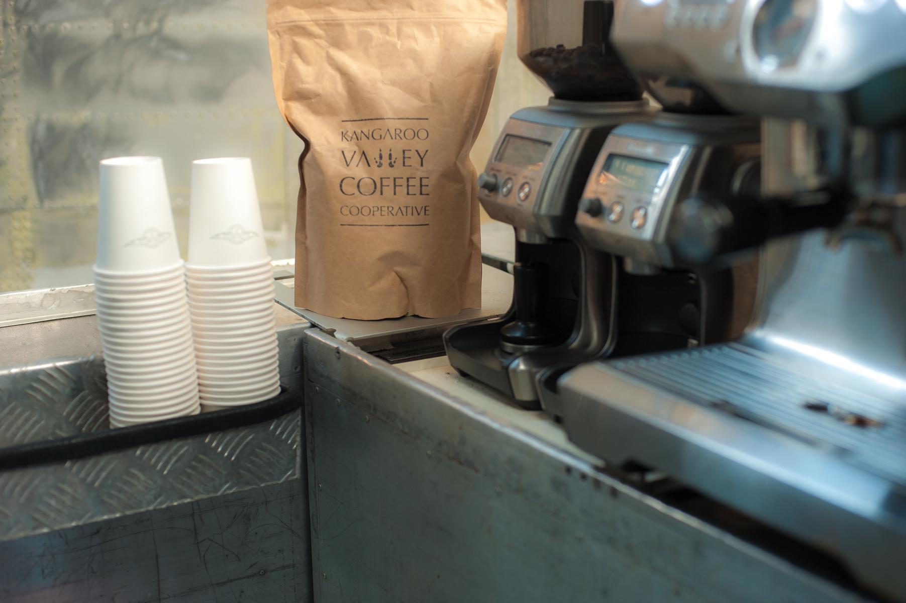 breville espresso machine.jpg