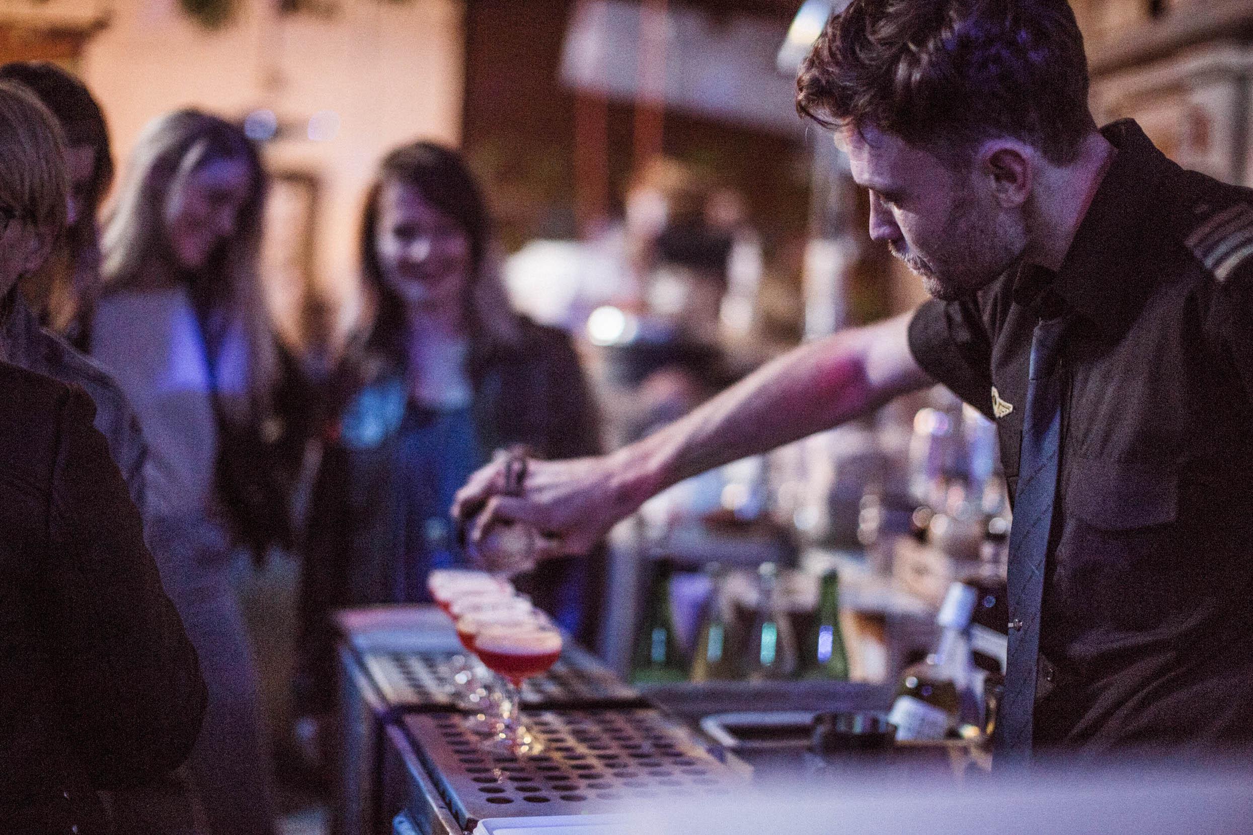 Trolley_d_ClaytonDonovan native cocktails.jpg