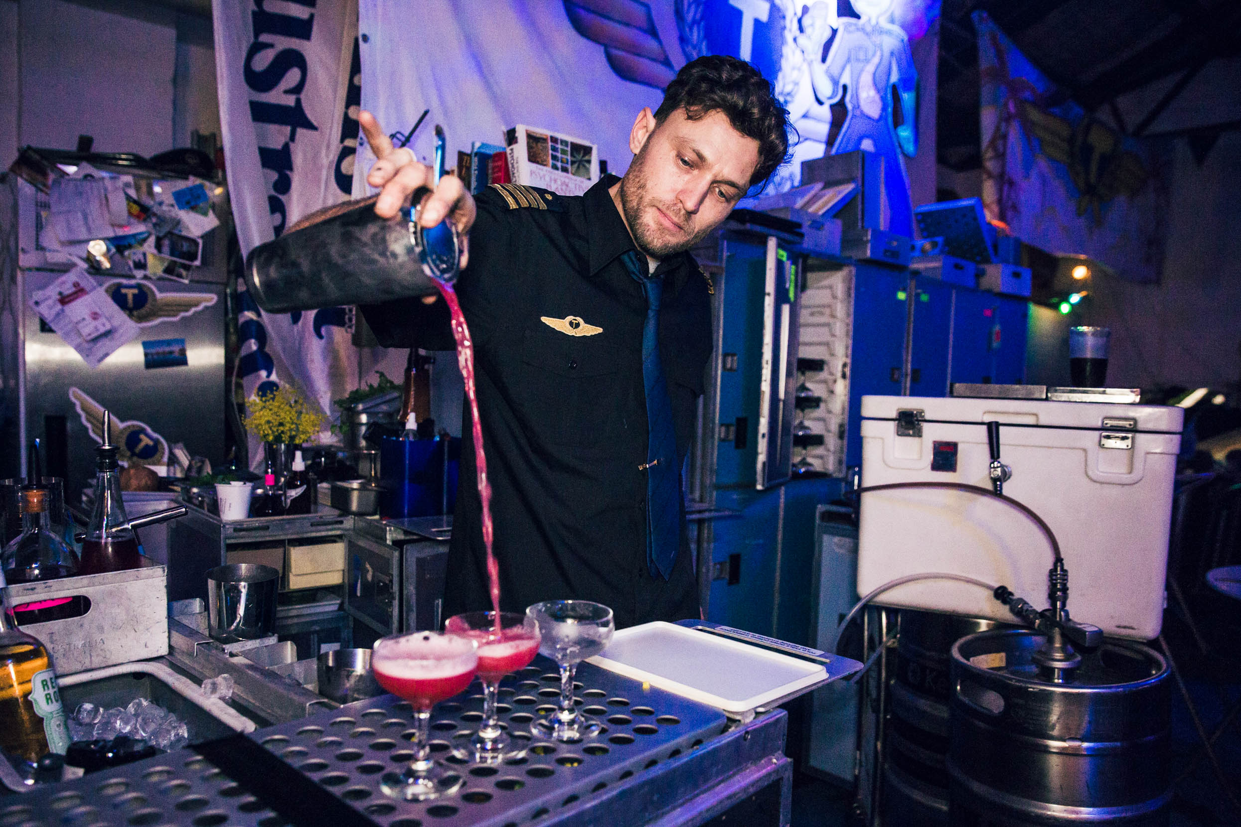 Trolley_d_ClaytonDonovan-cocktails.jpg