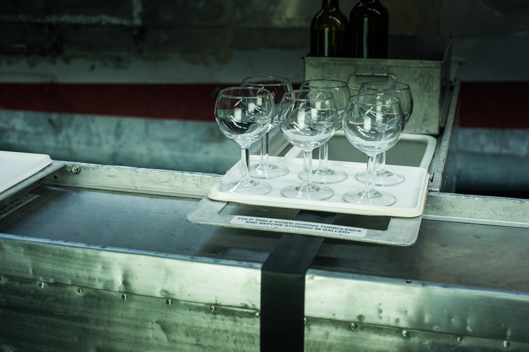 wine glass hire.jpg