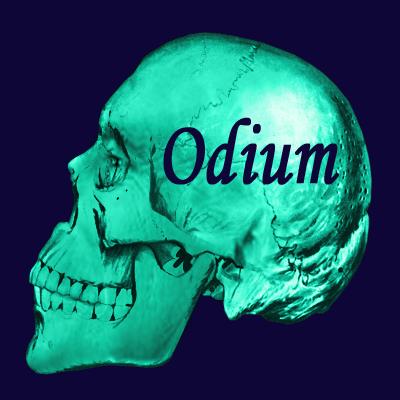 Odium Logo.jpg