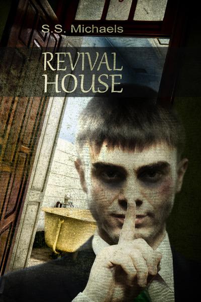 Revival HouseWS.jpg