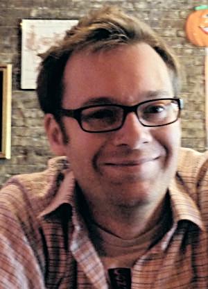 Tim Major profile.jpg
