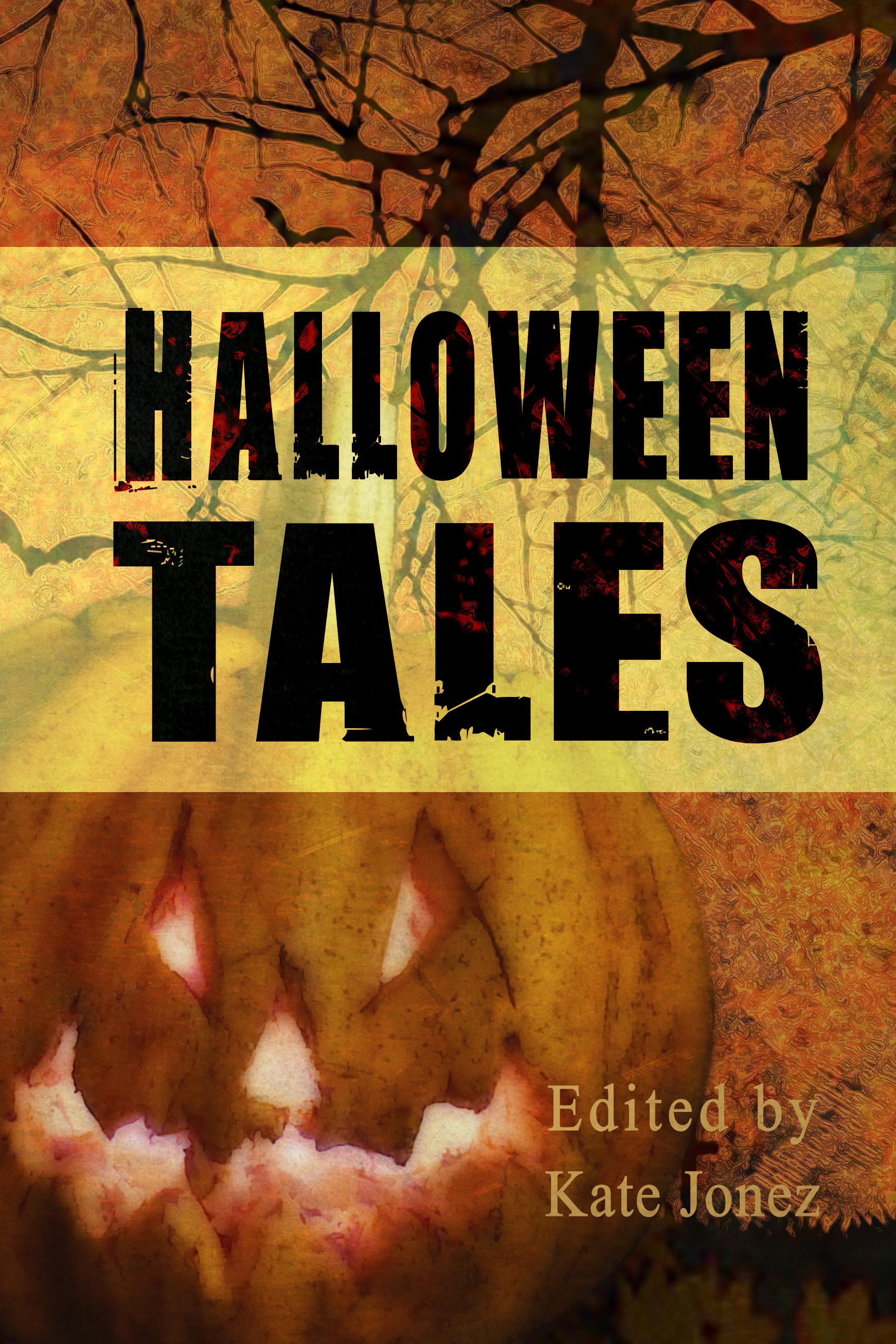 HalloweenTalesWS.jpg