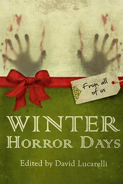 Winter Horror WS.jpg