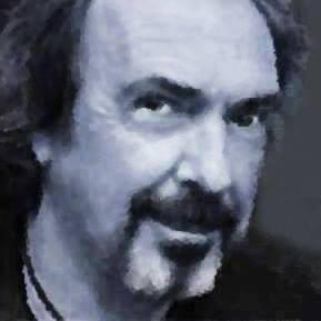 Robert Payne Cabeen1.jpg