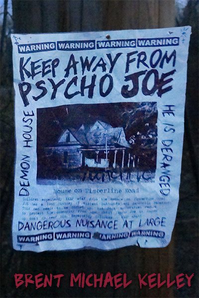 Psycho Joe WS.jpg