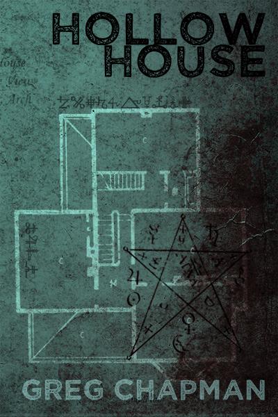 Hollow House WS.jpg