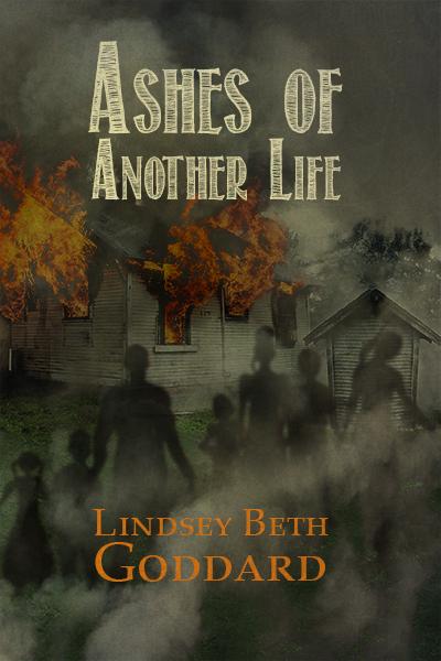 Ashes WS-.jpg