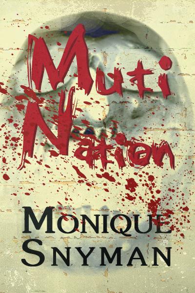 Muti Nation WS.jpg