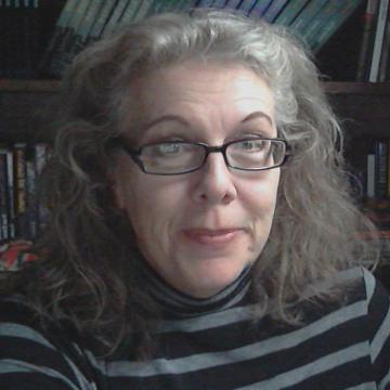 Kate Jonez Nov 17.jpg
