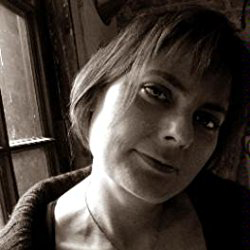 Sarah Langan.jpg