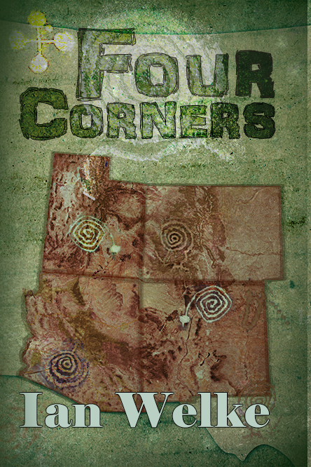 Four Corners WS.jpg