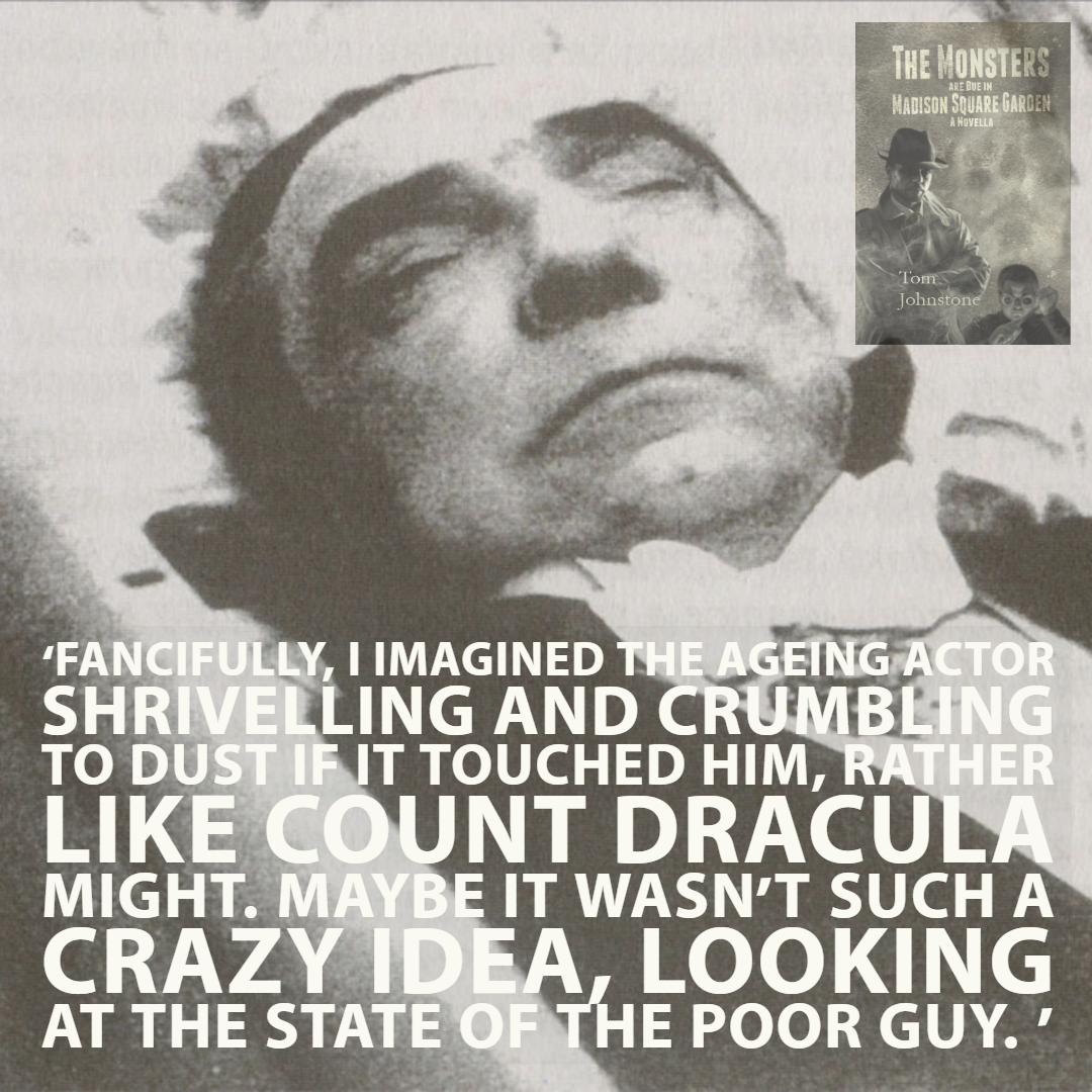 Count Dracula.jpg