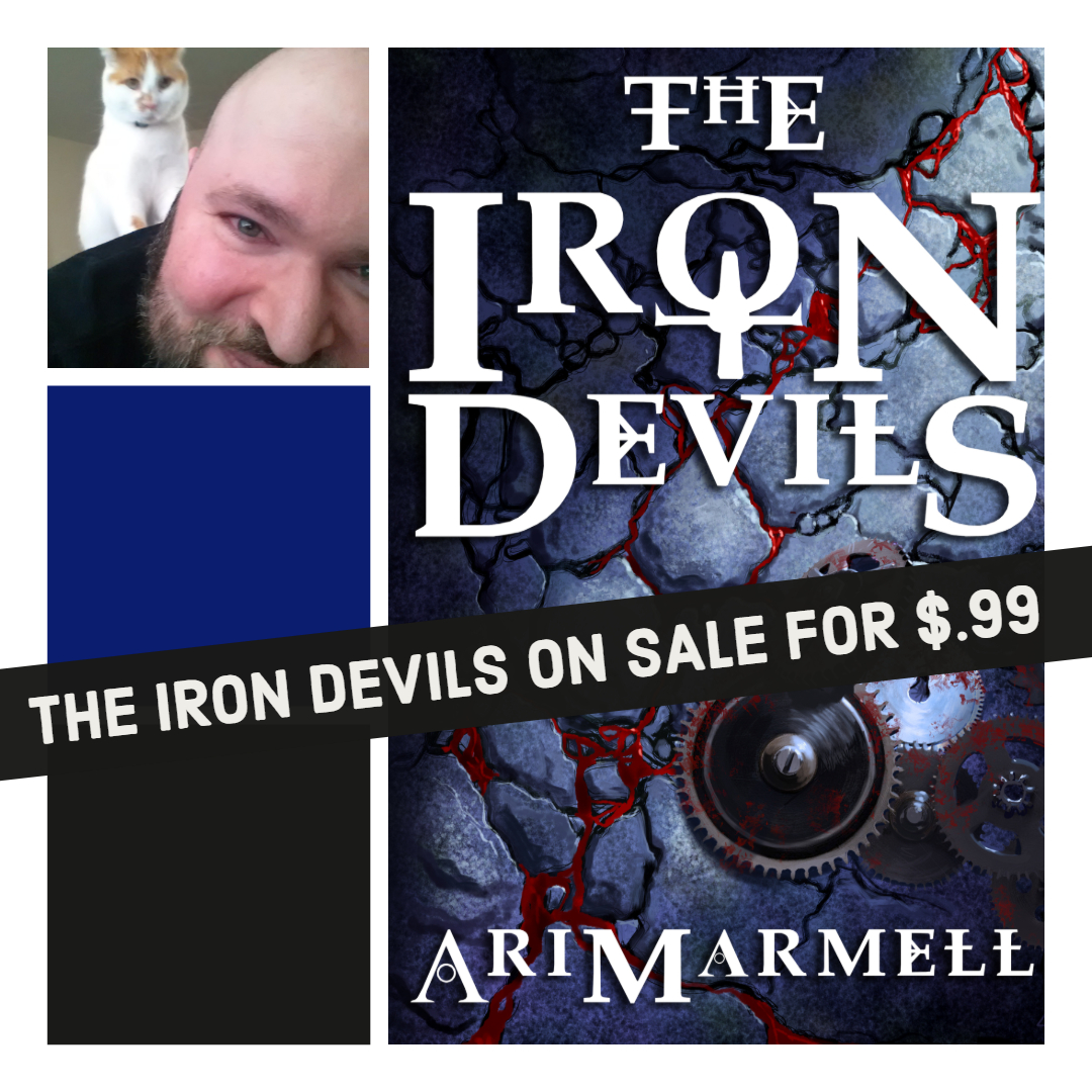 The Iron Devils Promo 1.jpg