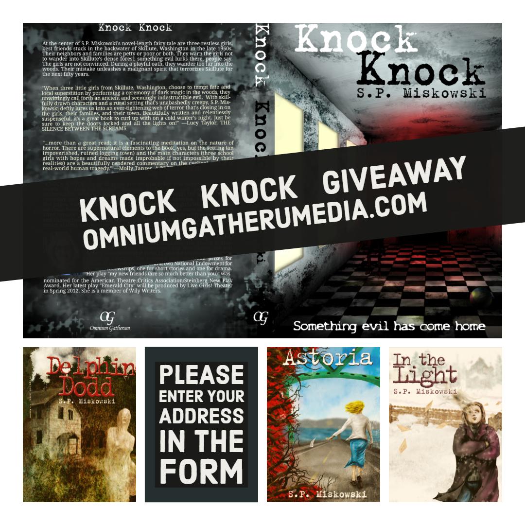 KnockKnock Giveaway Winners.jpg