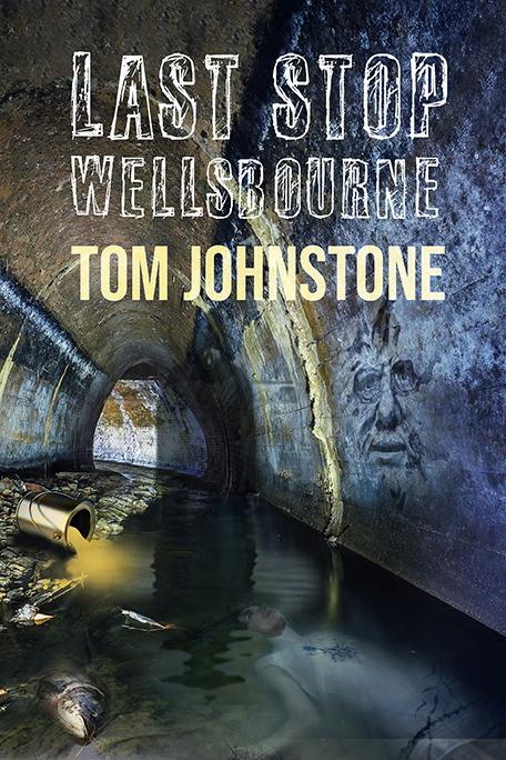 Last Stop Wellsbourne WS.jpg