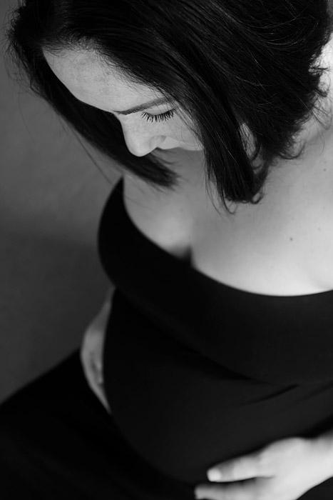 Maternity+Photography+Brisbane_09.jpg