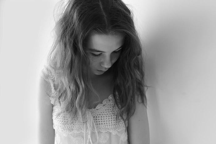Photography portrait.jpg
