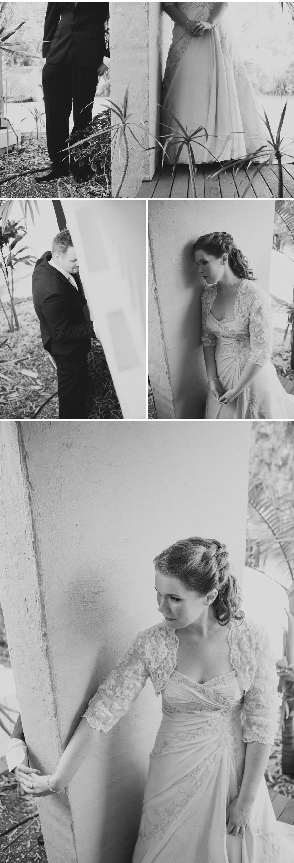 Brisbane Wedding Photography_021.jpg