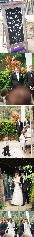 Brisbane Wedding Photography_030.jpg